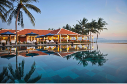 Evason Ana Mandara Resort & Spa