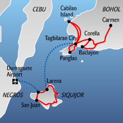wahl auf den philippinen