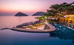 Thailand Urlaub Hotel Top Preis Leistung