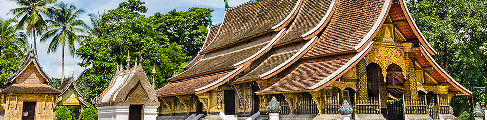 Laos Reisetipps